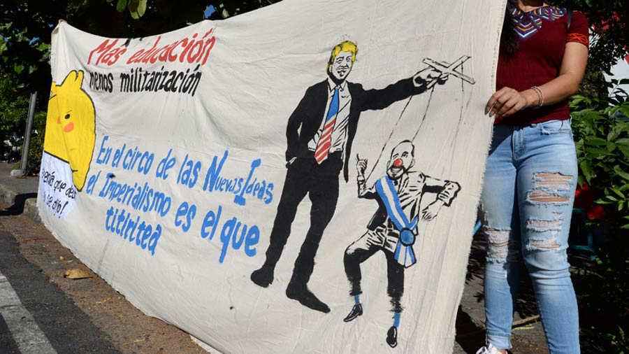 Protesta-UES-09-FC-