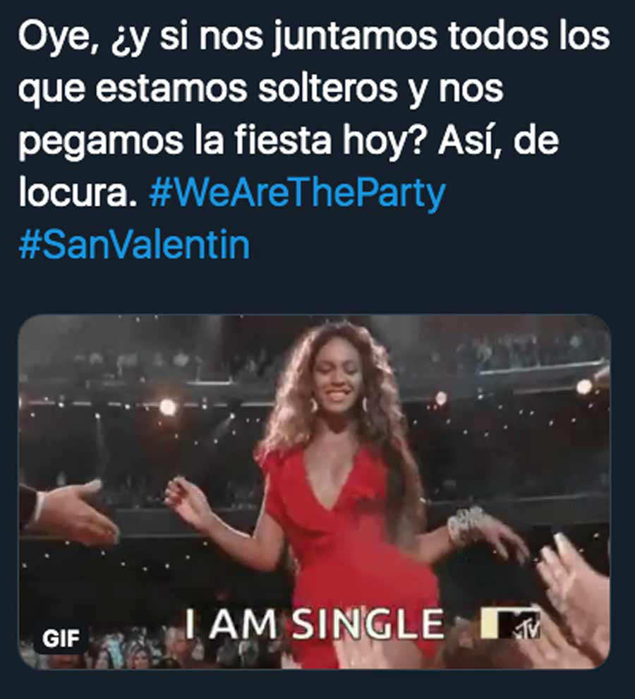 San-Valentin_03