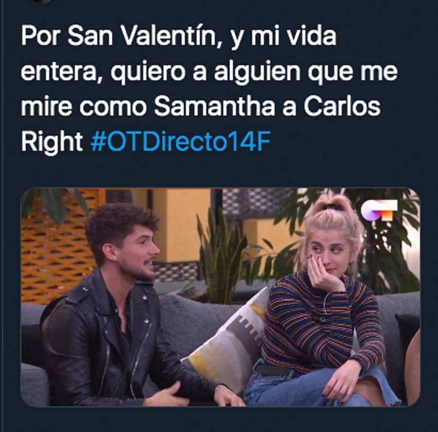 San-Valentin_06