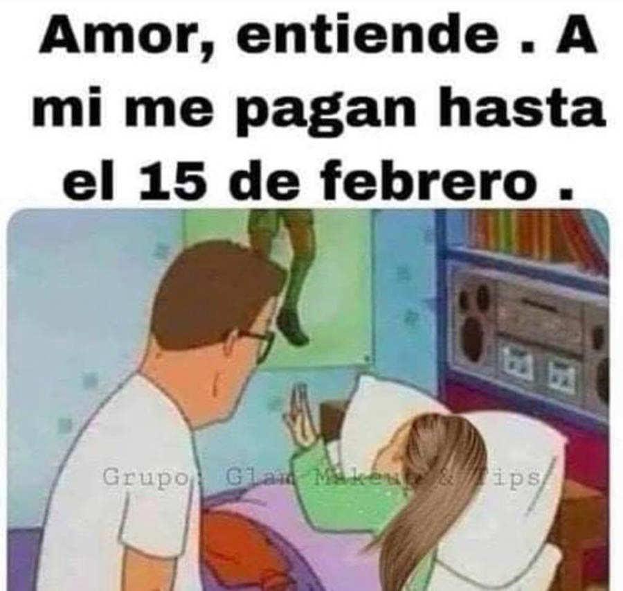 San-Valentin_11