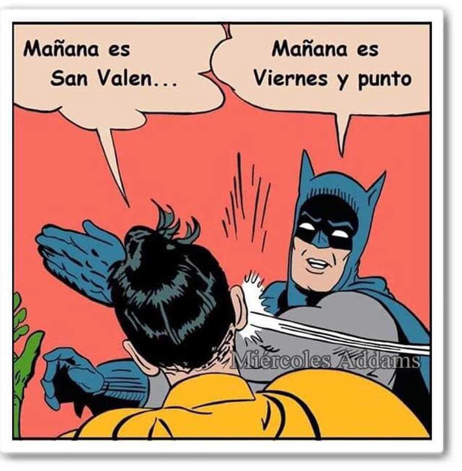 San-Valentin_14