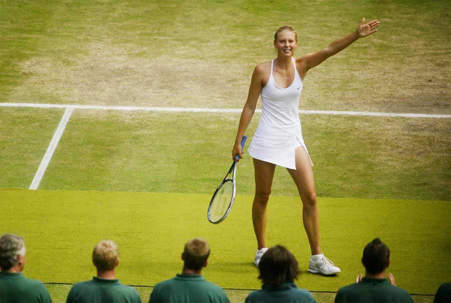 Sharapova-2004