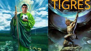 Los memes tras el inesperado y sufrido triunfo de Tigres ante Alianza