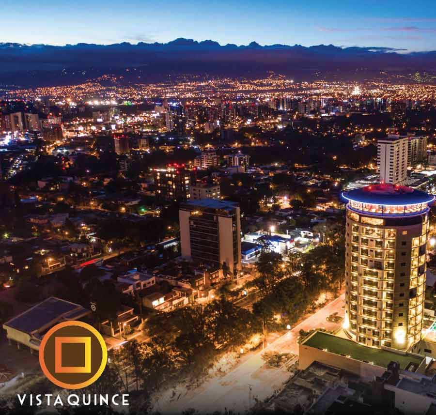 primer-Restaurante-Giratorio-de-Centroamerica