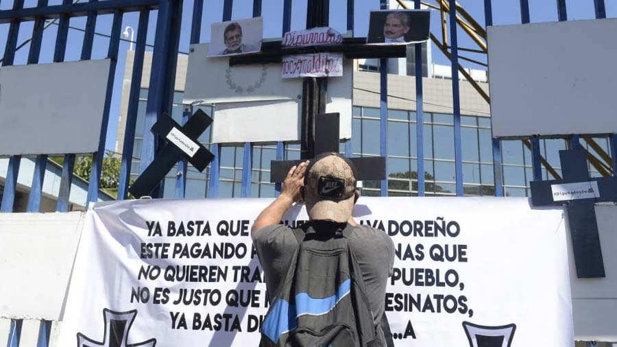 protesta-Araujo-6
