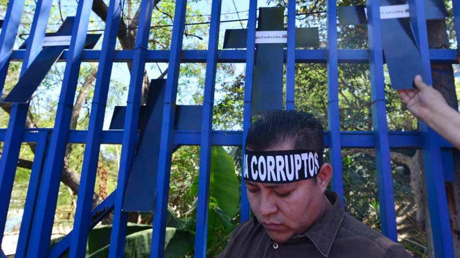 protesta-Araujo3