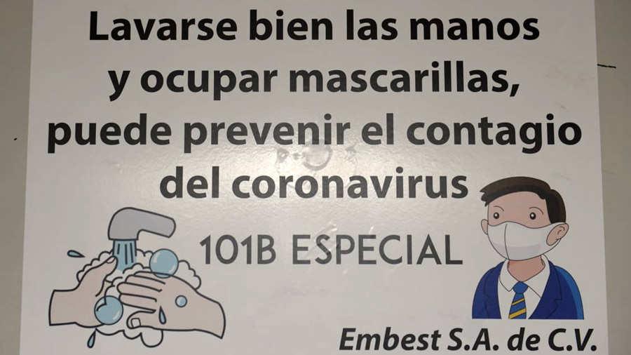 101B-coronavirus182