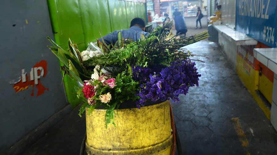 Flores mercado coronavirus_01