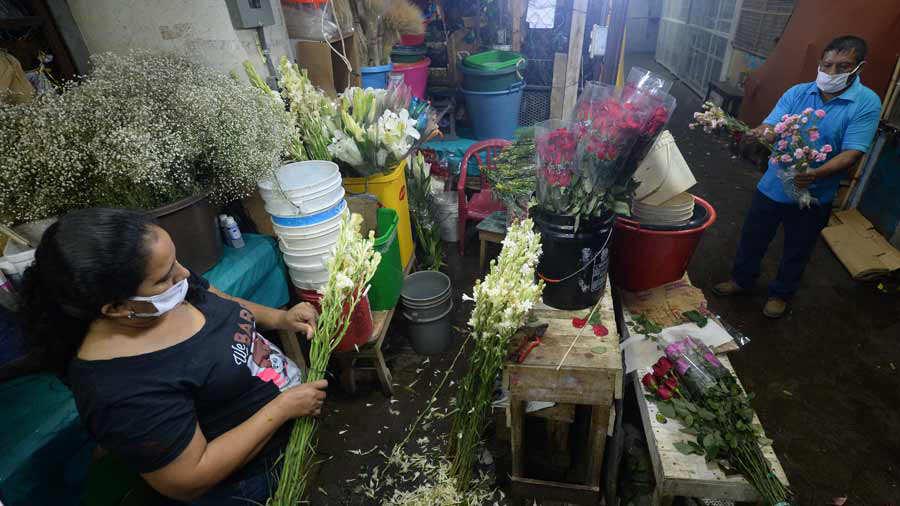 Flores mercado coronavirus_02