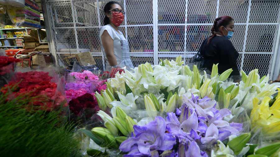 Flores mercado coronavirus_03