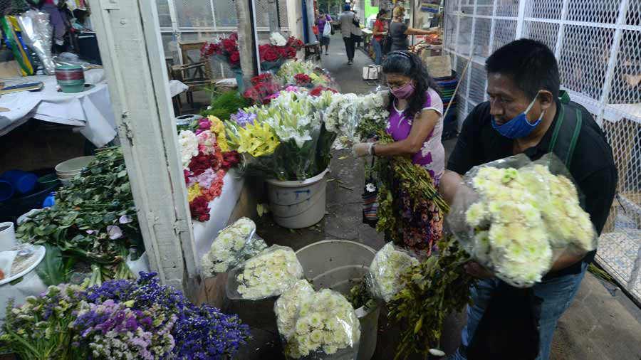 Flores mercado coronavirus_05