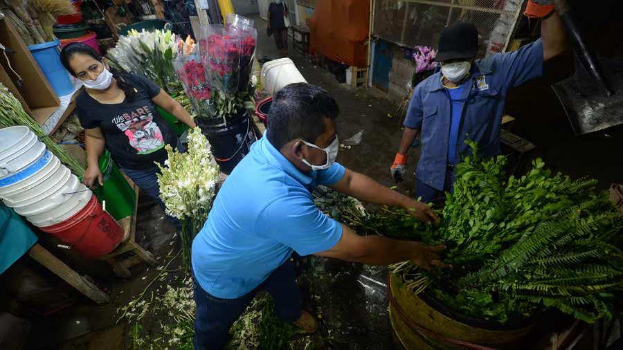 Flores mercado coronavirus_07