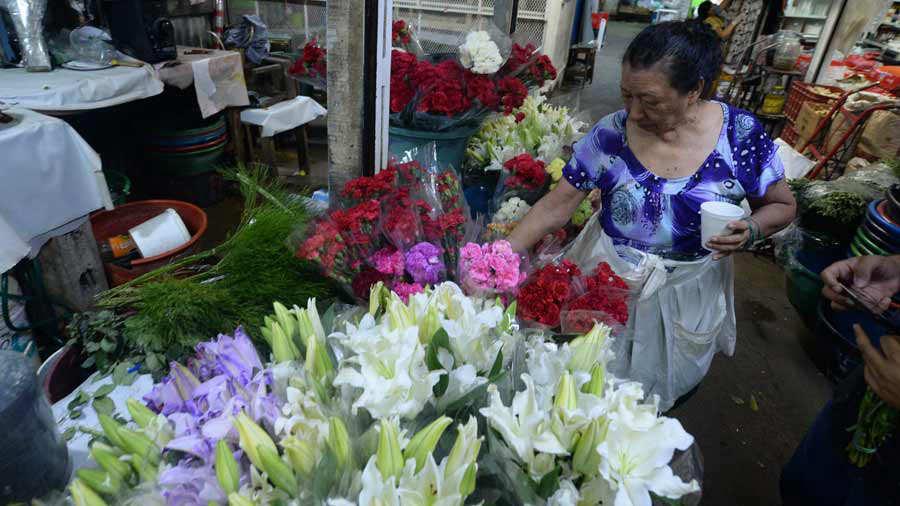 Flores mercado coronavirus_08