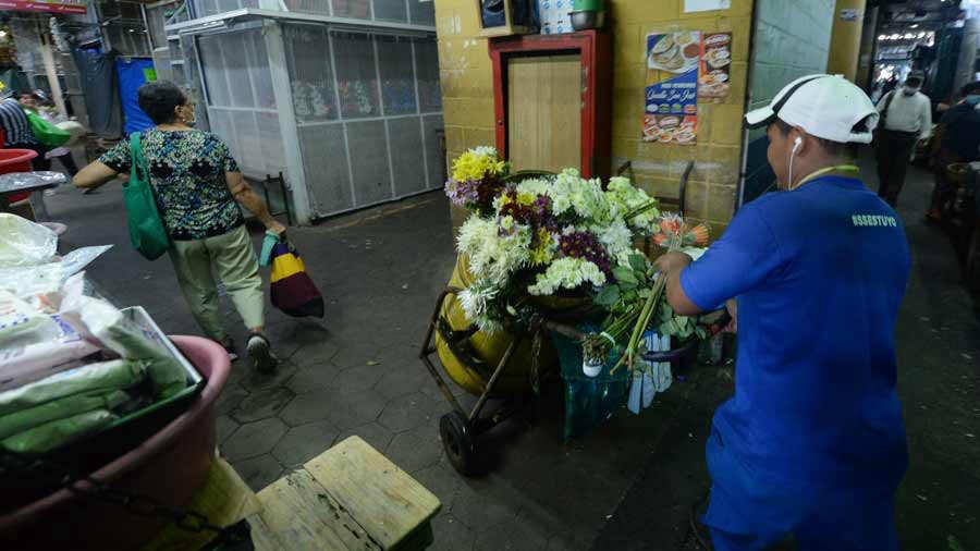 Flores mercado coronavirus_09
