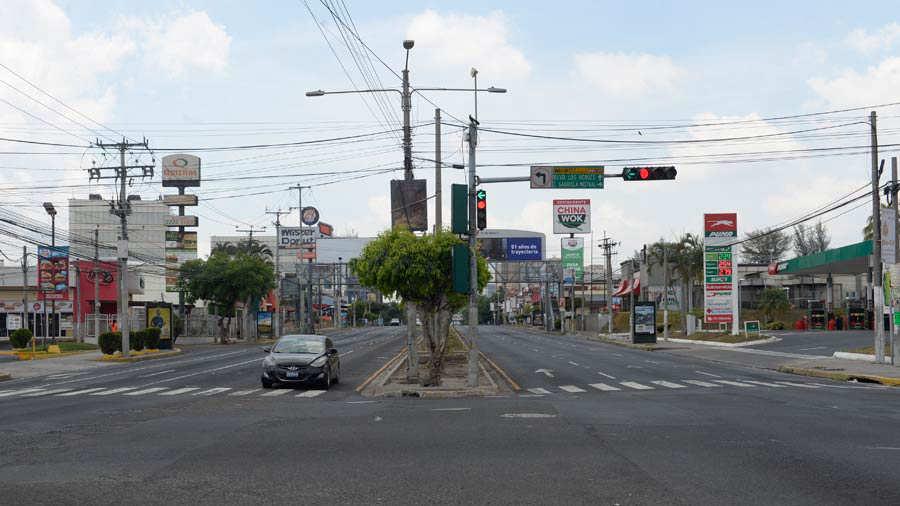 JO--Calles-solas-San-Salvador016