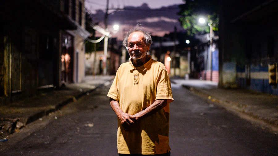Jose-Eduardo-Enriquez-Sanchez-02