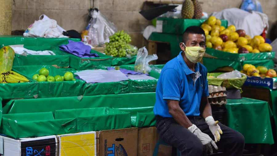 Mercado central_02