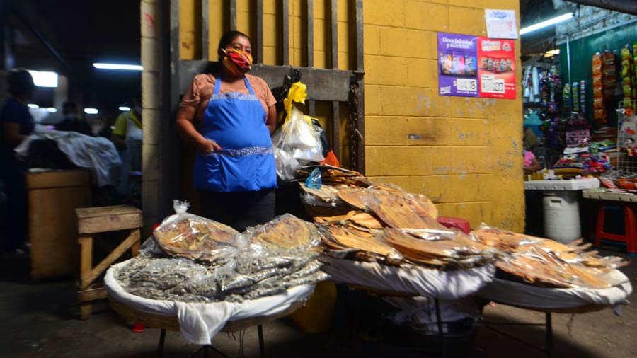 Mercado central_04