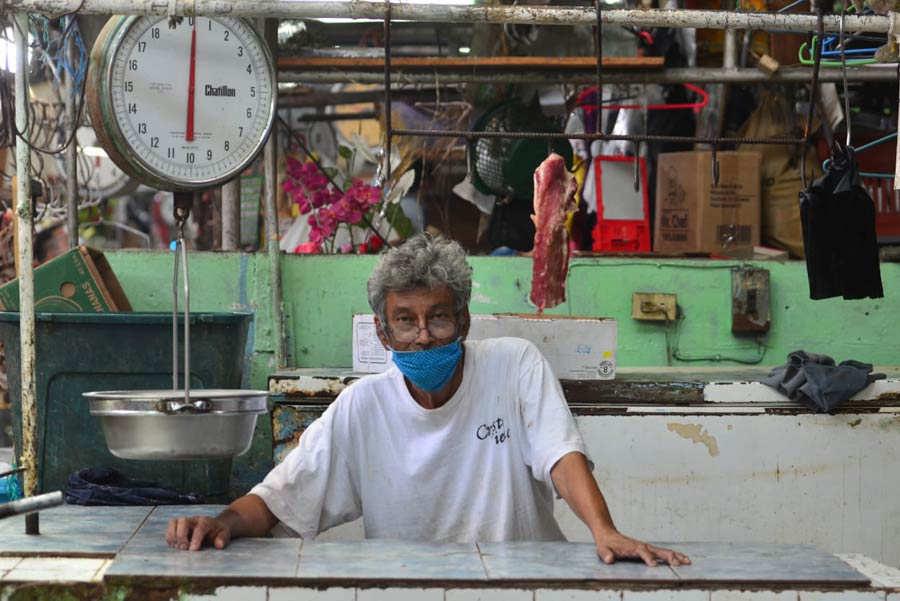 Mercado central_05