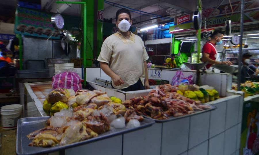 Mercado central_06