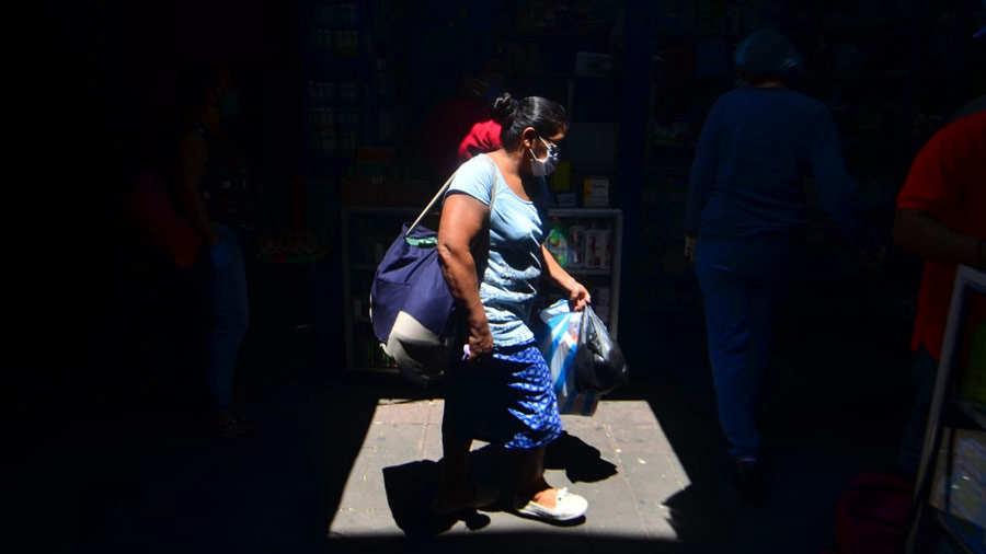 Mercado central_07