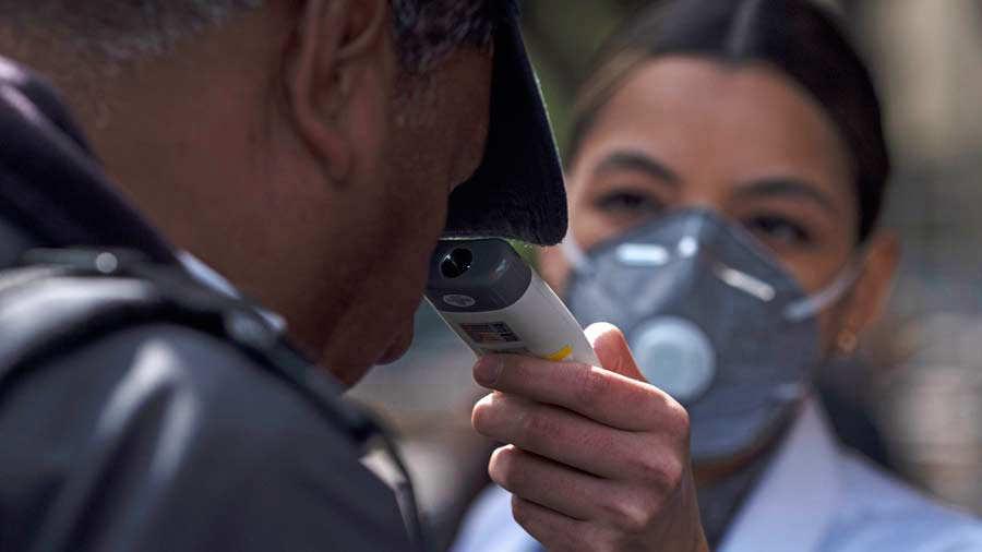 Coronavirus costa rica primer caso
