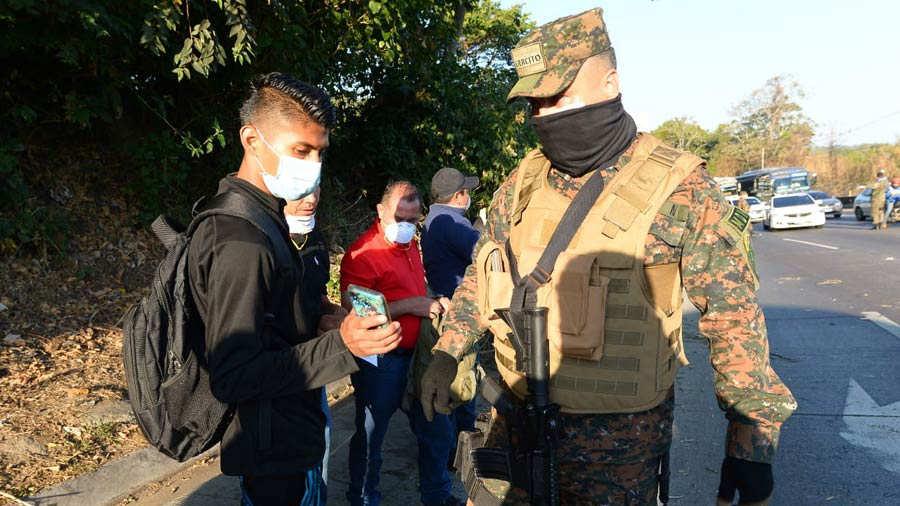 Militares cuarentena_04
