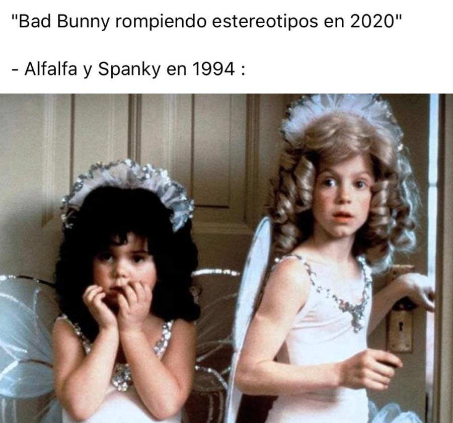badbunny14