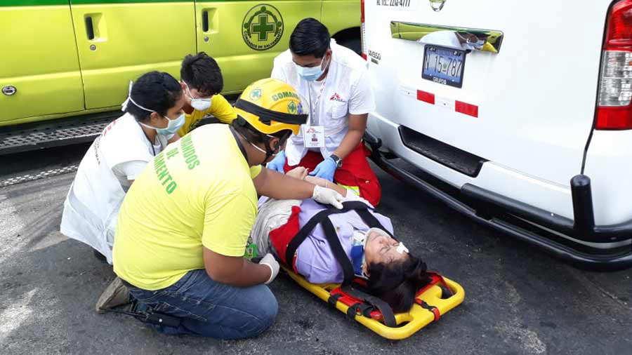 Accidente Juan Pablo_02