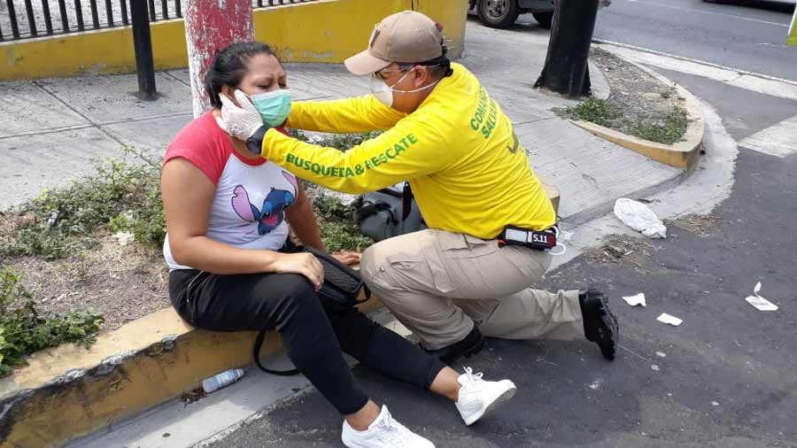 Accidente Juan Pablo_03