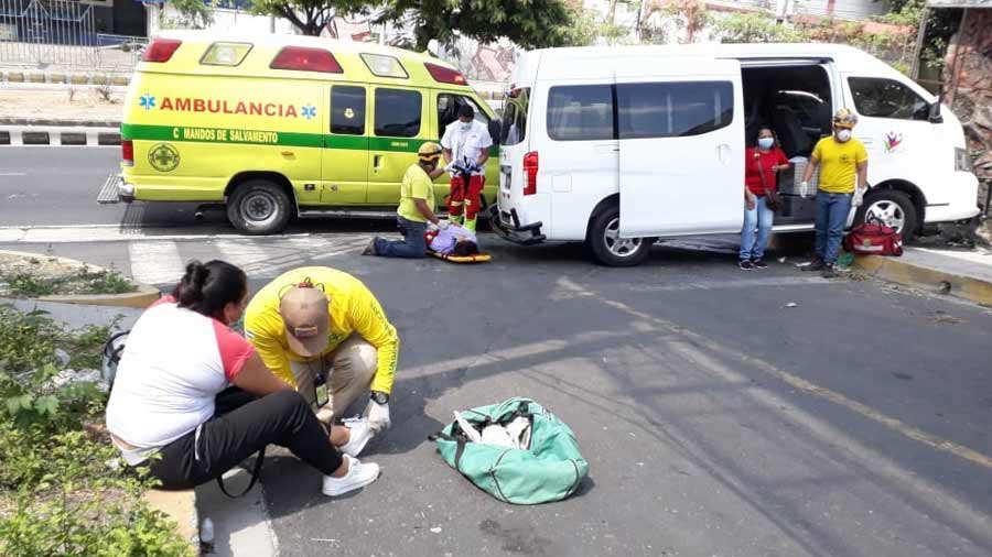 Accidente Juan Pablo_04