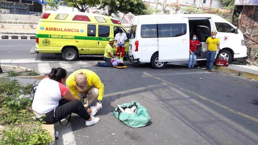 Accidente Juan Pablo_05