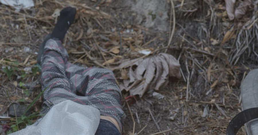 Cadaver mujer_02