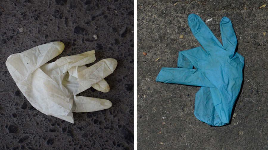 Mascarillas y guantes_01