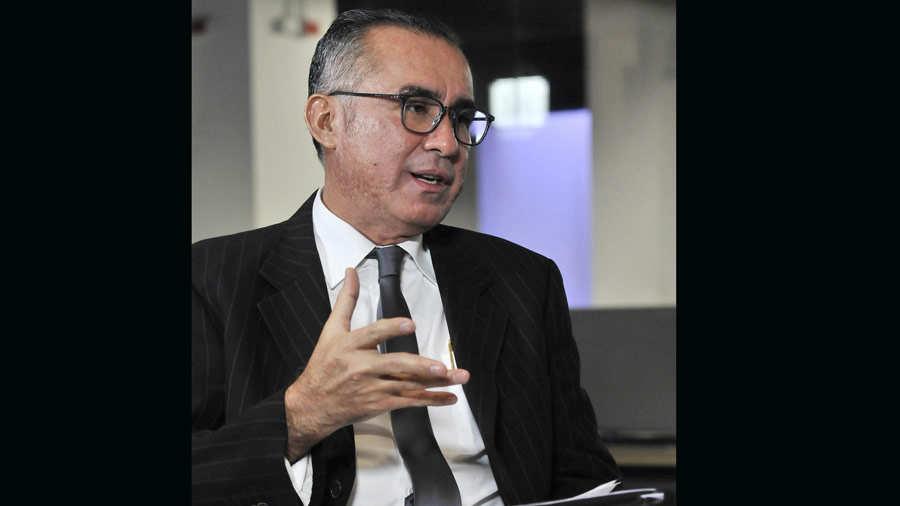 Noel Orellana