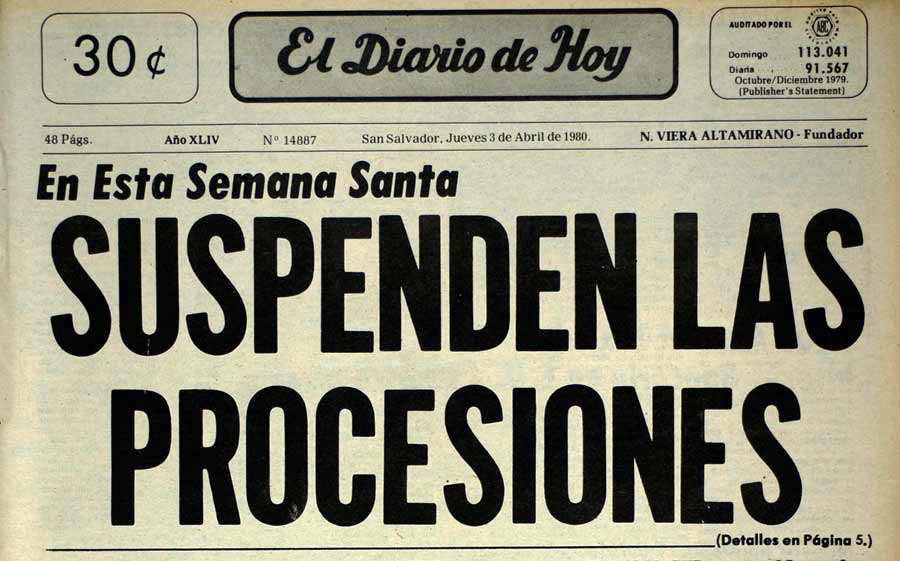 Semana Santa historico_01