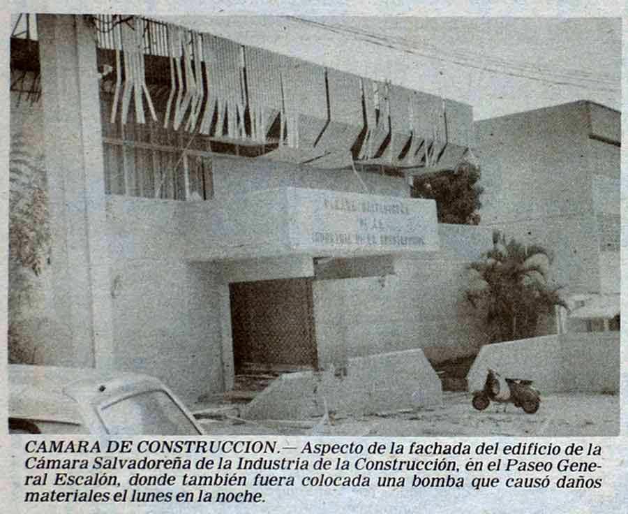 Semana Santa historico_05