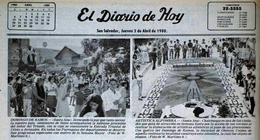 Semana Santa historico_06