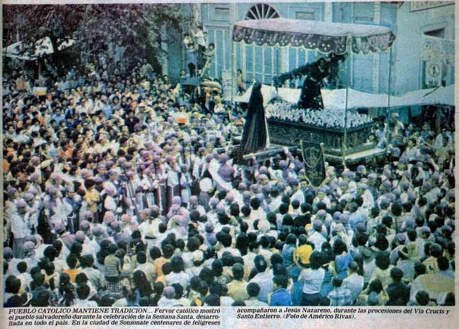 Semana Santa historico_07