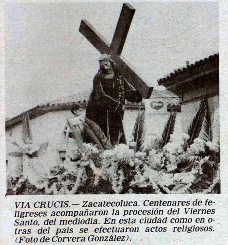 Semana Santa historico_08