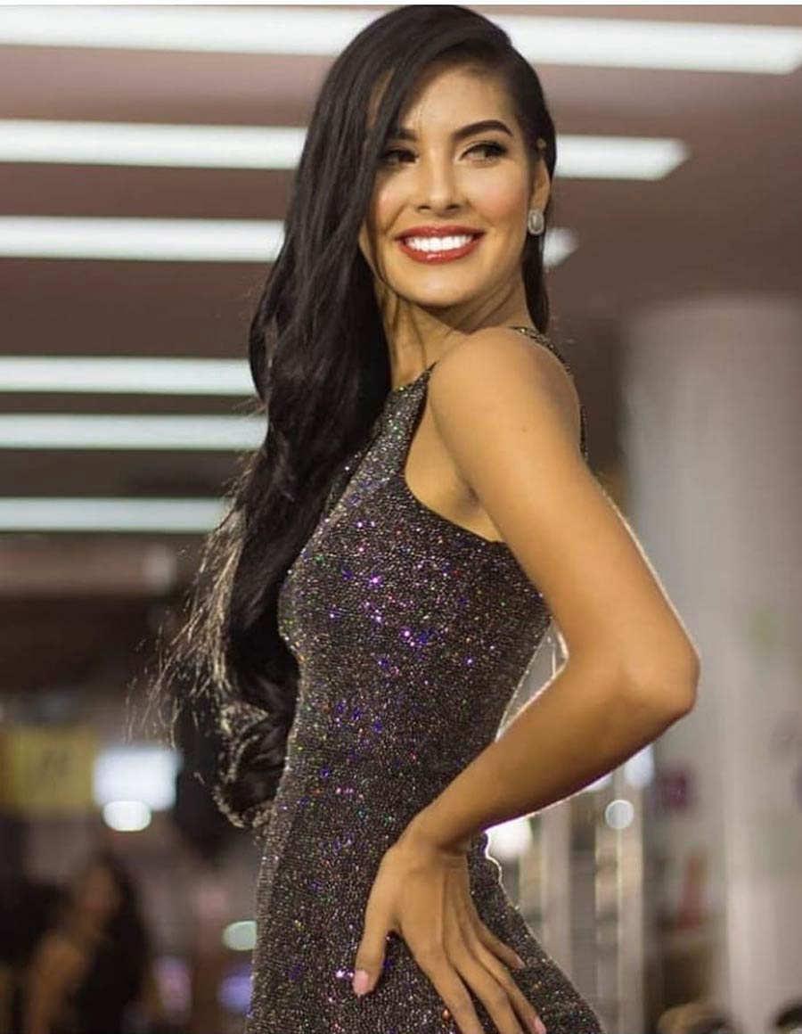 Miss Amazonas_01