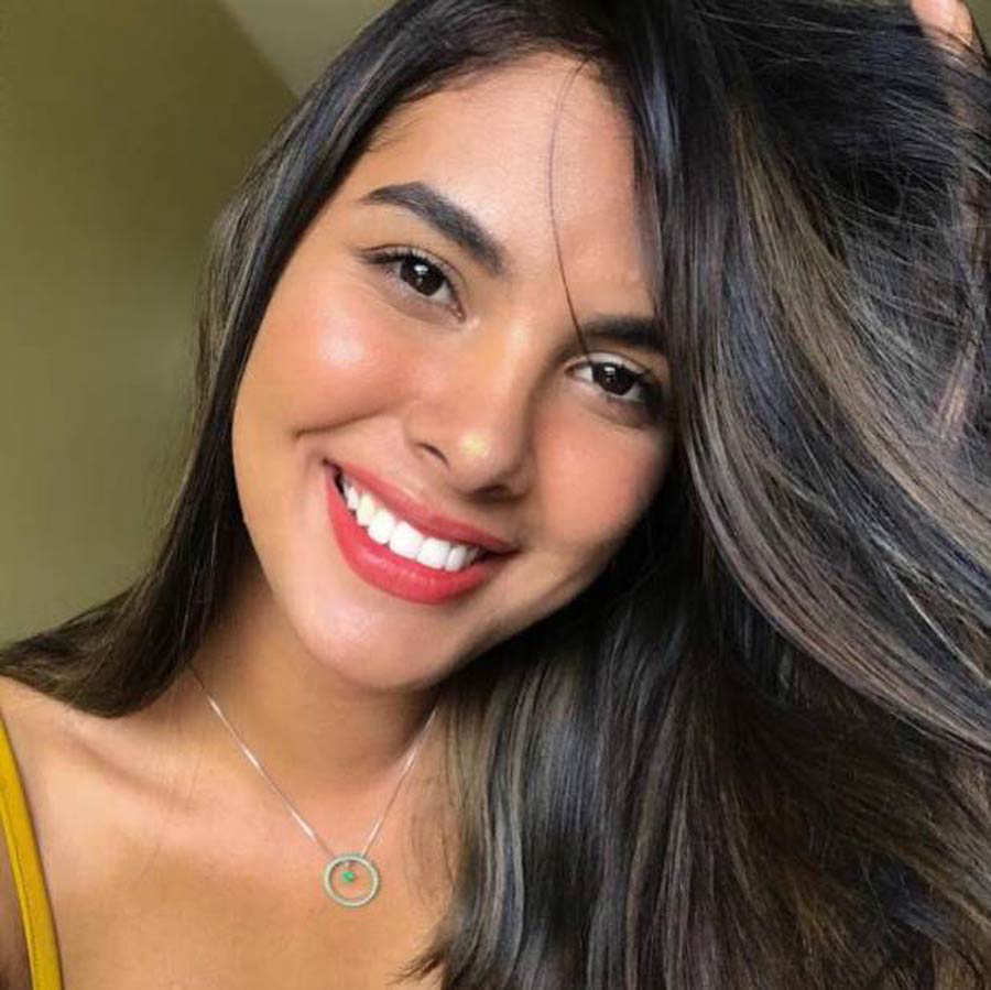 Miss Amazonas_02