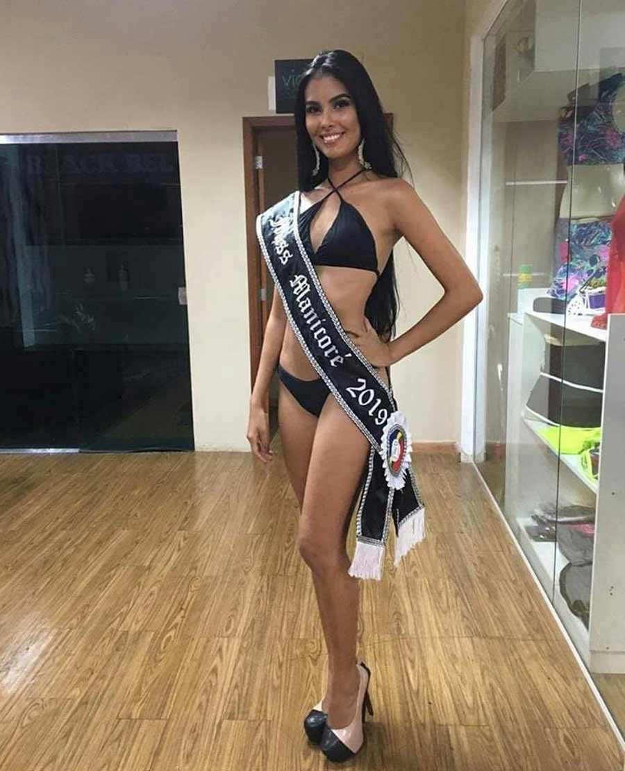 Miss-Amazonas_07
