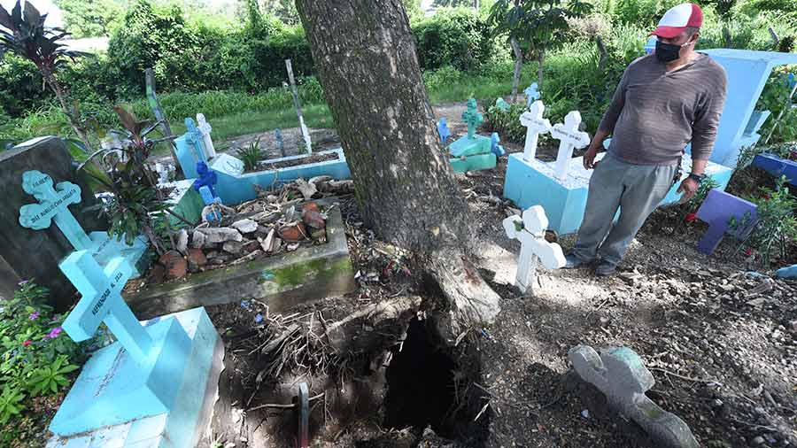 Cementerio-Ilopango10