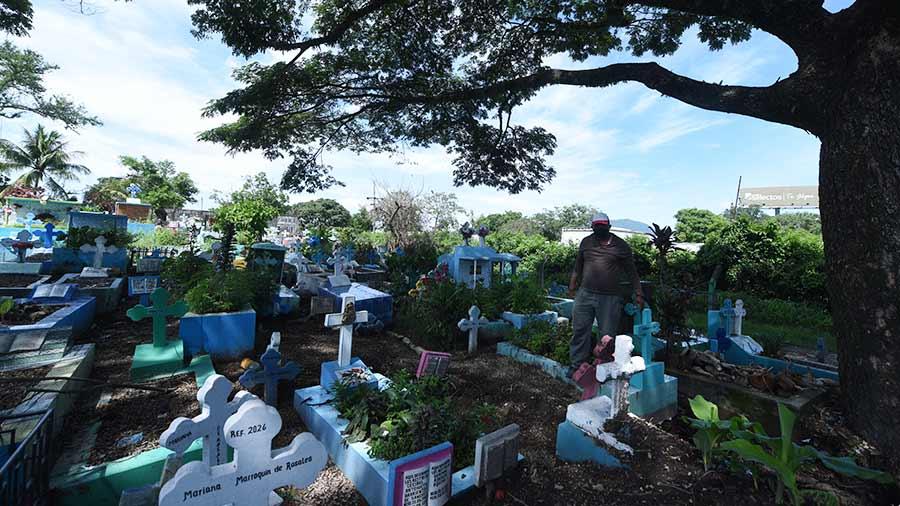 Cementerio-Ilopango14