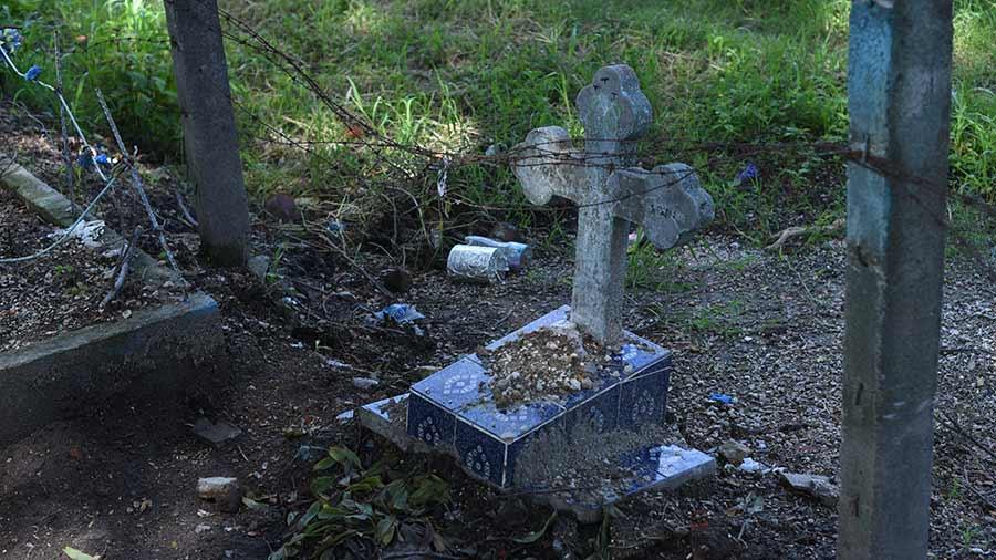 Cementerio-Ilopango16
