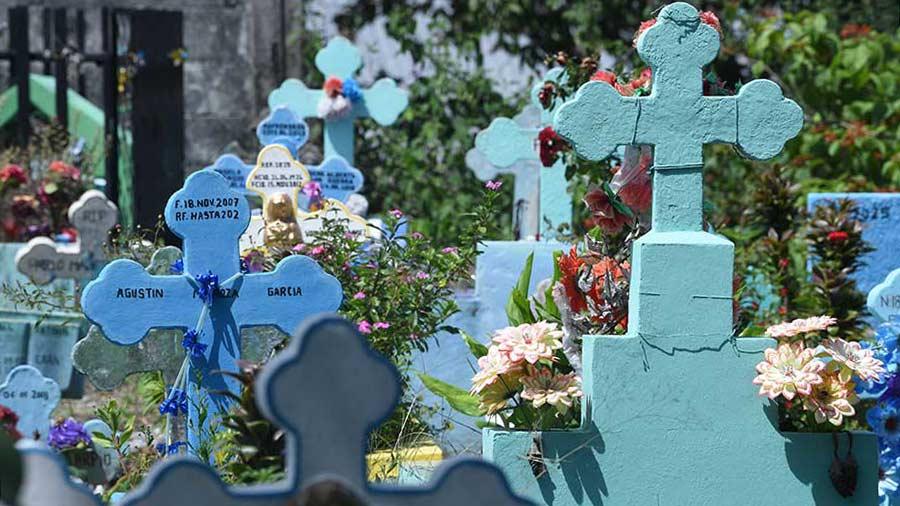 Cementerio-Ilopango22