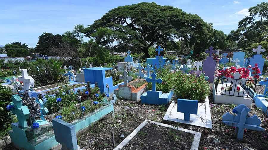 Cementerio-Ilopango25
