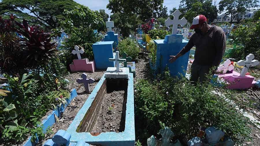 Cementerio-Ilopango26