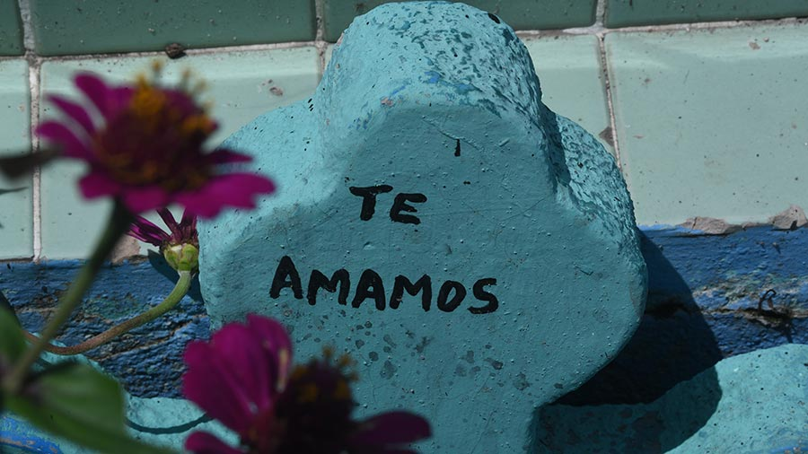 Cementerio-Ilopango29